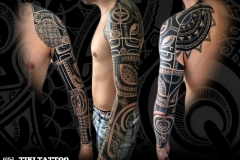 Tatouage_bras_complet_homoplate