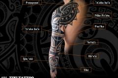 Tatouage_bras_complet_homoplateS2