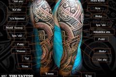 Tatouage_bras_complet_marquisienS