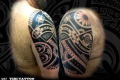 Tatouage_epaule_TikiTattoo