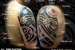 Tatouage_epaule_TikiTattooS
