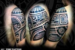 Tatouage_epaule_biceps