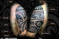 Tatouage_epaule_bicepsS2