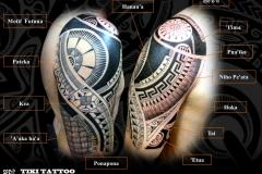 Tatouage_epaule_biceps_tour_completS2