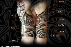 Tatouage_epaule_biceps_tour_complet_tiki_tattooS2