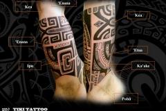 Tatouage_epaule_demi_pec_coiffe_tikitattooS2