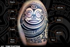Tatouage_epaule_homme_tikiS