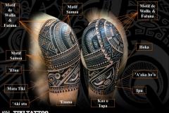 Tatouage_marquisien_wallis_futuna_samoa_epaule_mi_brasS