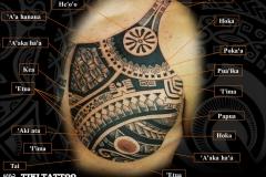 Tatouage_pecS