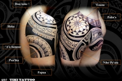 Tatouage_pec_epauleS2