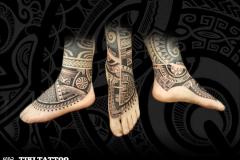 Tatouage_pied