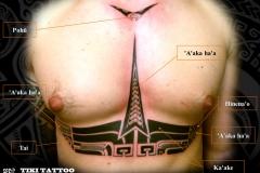 Tatouage_plastron_hommeS