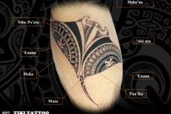 Tatouage_raie_manta_moletS