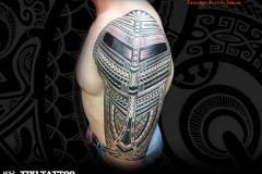 Tatouage_samoa_haut_bras