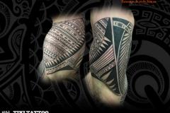 Tatouage_samoa_haut_bras2