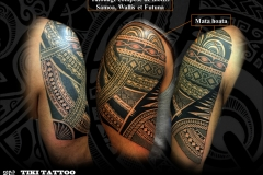 Tatouage_samoa_wallis_futuna