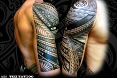 Tatouage_samoa_wallisien_futunien_epaule_homme