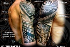 Tatouage_samoa_wallisien_futunien_epaule_hommeS