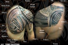 Tatouage_tiki_tattoo_samoa_futunien_marquisienS