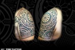 Tatto-epaule-homme-marquisien