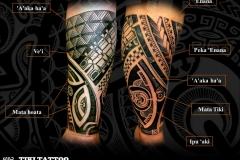 Tattoo_AvantbrasS2