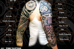Tattoo_Bras-completS