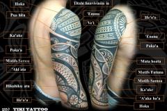 Tattoo_Bras_complet_marquisien_samoa_futunien_wallissienS