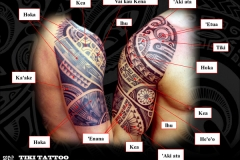 Tattoo_Epaule_bras_maoriS