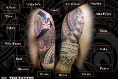 Tattoo_biceps_epaule_tour_completS