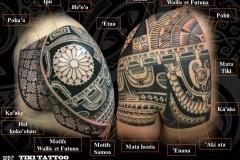 Tattoo_epaule_coiffe_samoa_wallis_futuna_marquisienS