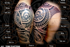 Tattoo_epaule_coiffe_trapezeS
