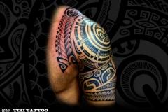 Tattoo_epaule_et_coiffe_tikitattoo