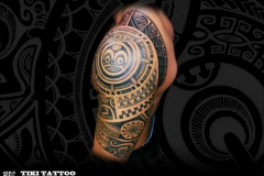 Tattoo_epaule_et_coiffe_tikitattoo2