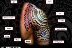 Tattoo_epaule_et_coiffe_tikitattooS