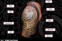 Tattoo_epaule_et_coiffe_tikitattooS2