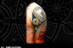Tattoo_epaule_homme2