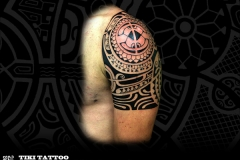 Tattoo_epaule_marquisien