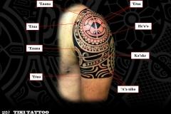 Tattoo_epaule_marquisienS