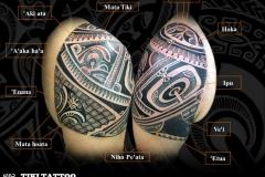 Tattoo_epaule_marquisien_hommeS