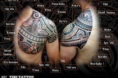 Tattoo_epaule_pec_marquisienS