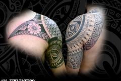 Tattoo_epaule_pec_pointe