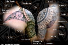 Tattoo_epaule_pec_pointeS