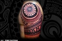 Tattoo_epaule_samoa_marquisien