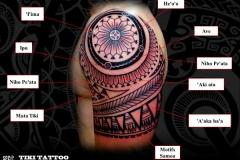 Tattoo_epaule_samoa_marquisienS