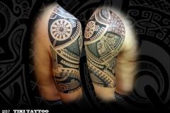 Tattoo_epaule_tour_complet