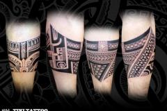 bracelet_avant_bras_wallisien_marquisien