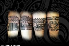 bracelet_homme_avant_bras