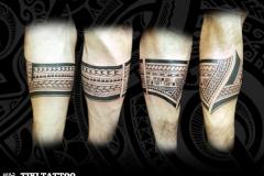 bracelet_samoa_marquisien