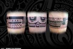 bracelet_tattoo_avant_bras