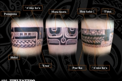 bracelet_tattoo_avant_brasS